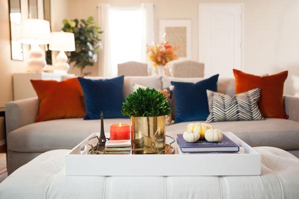 fall-decor-update-arianna-belle-pillows_2.jpg