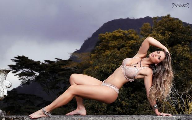 Angela Sousa 13.jpg