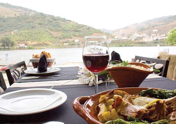 gastronomia-no-douro-a-nao-perder.jpg