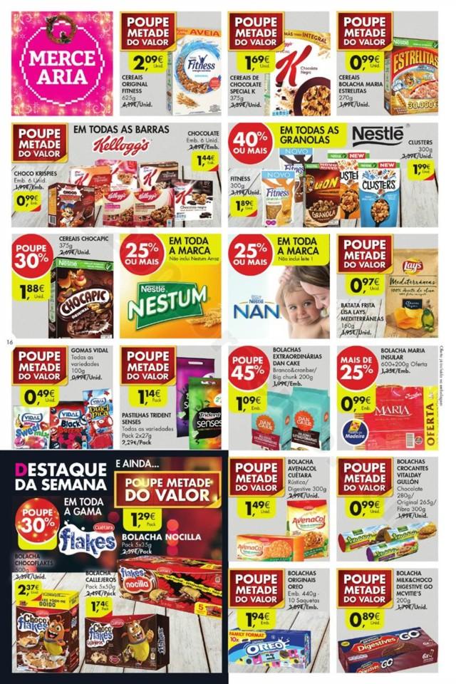 Antevisão Folheto Pingo Doce Madeira p16.jpg