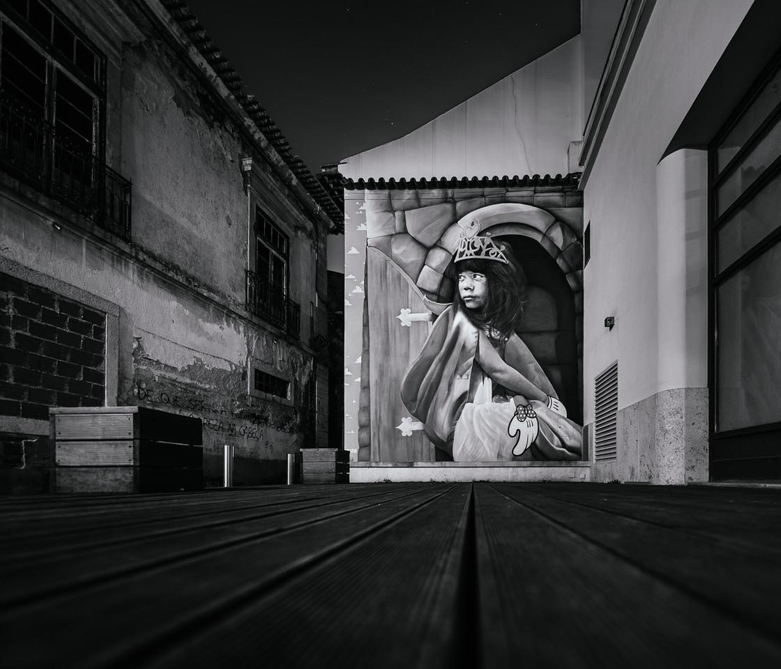 Arte de Rua - Ivo Santos-2.jpg