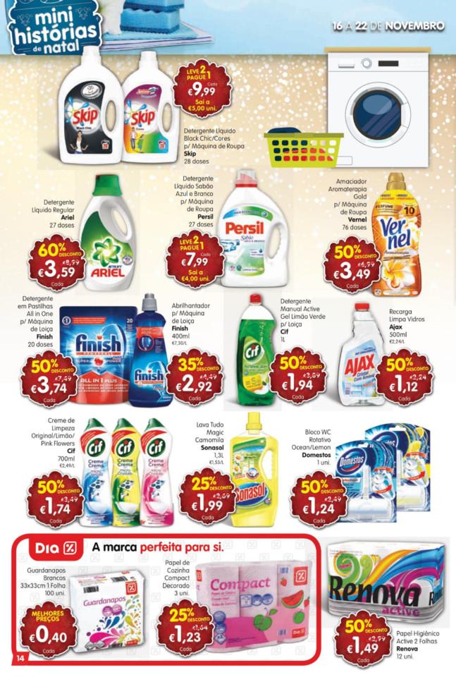 minipreço folheto_Page14.jpg