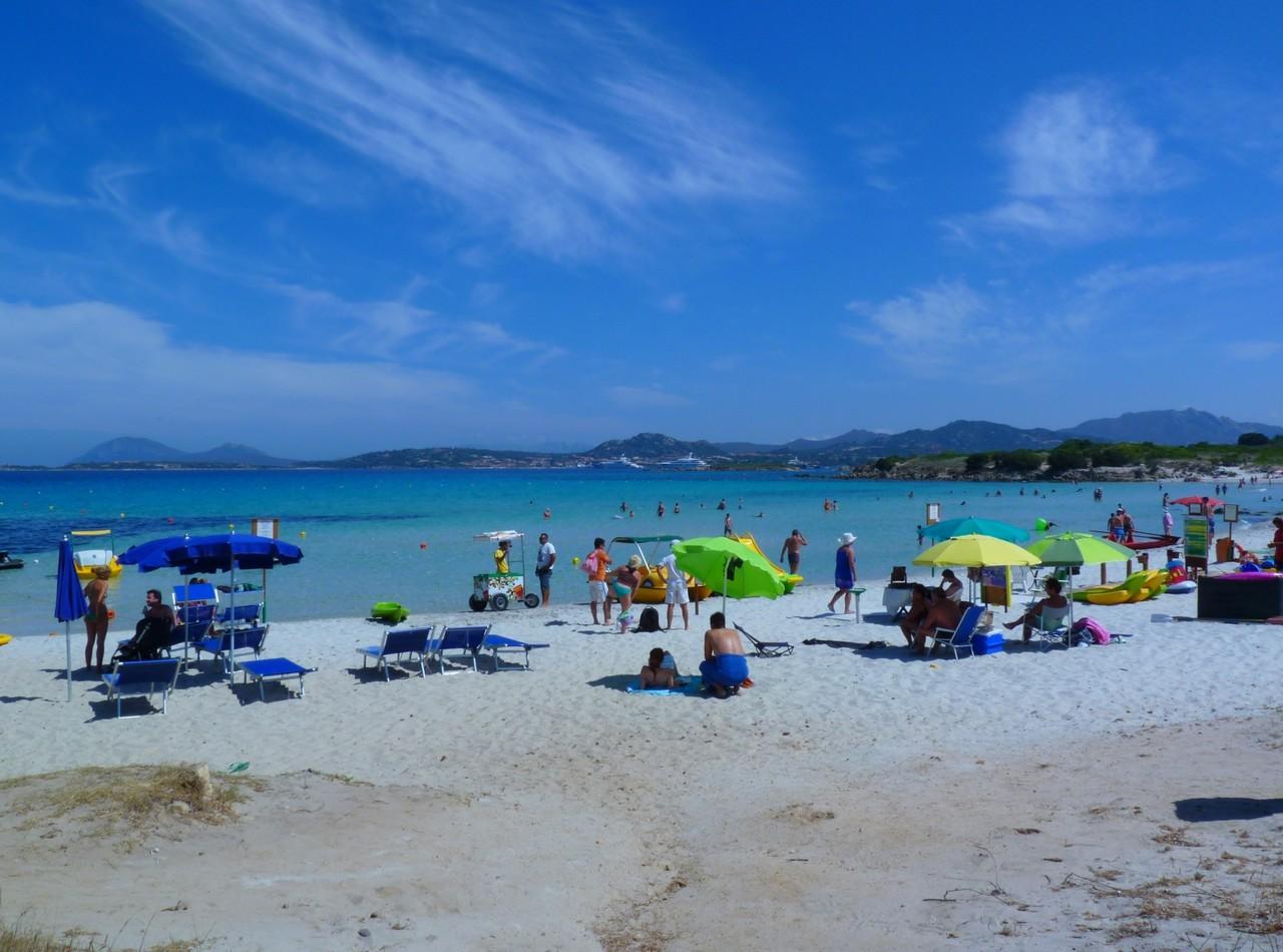 32 Praia Rena Bianca (Portisco).JPG