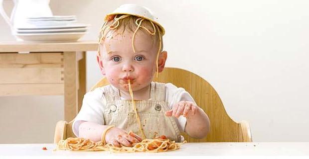 crianca-macarrao.jpg