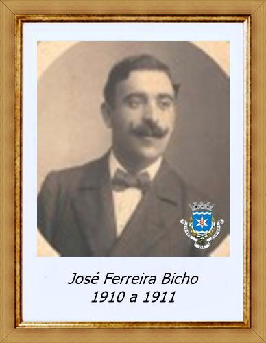José Ferreira Bicho 1910 a 1911.png