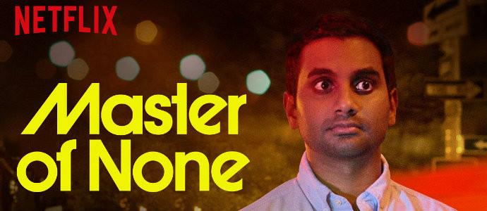 master-of-none-netflix-banner.jpg