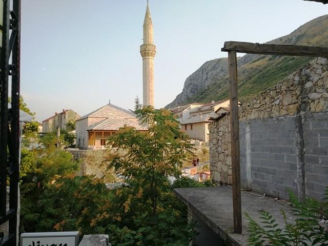 Mostar30.jpg