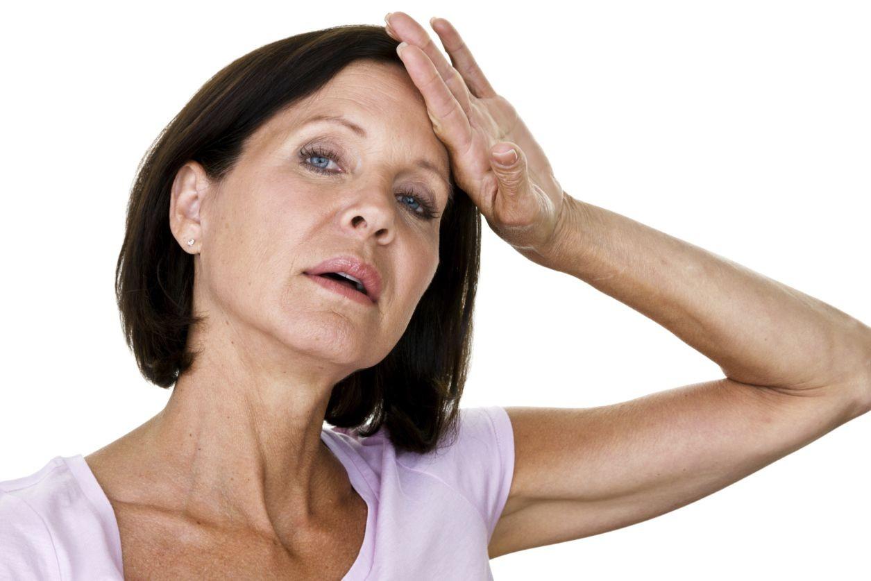 menopausa-tudo-o-que-deve-saber.jpg