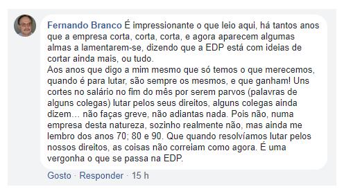 FernandoBranco.png