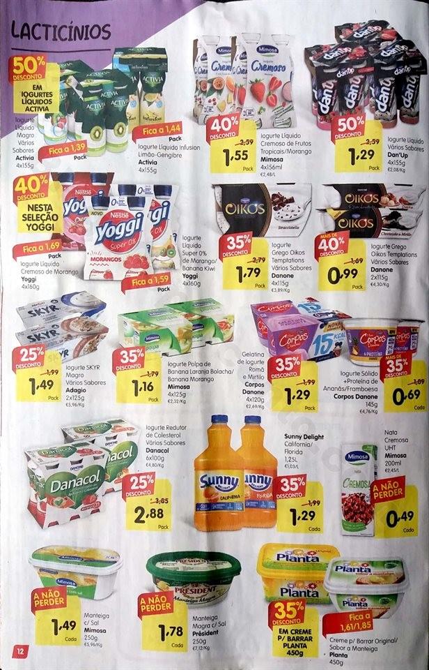 minipreco folheto de 21 a 27 fevereiro_12.jpg