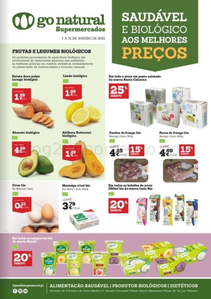 01 Promoções-Descontos-39730.jpg
