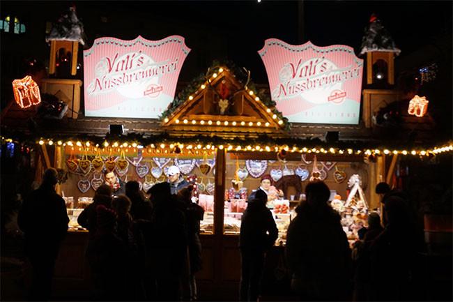 weihnachtmarkt_einsiedeln7.jpg