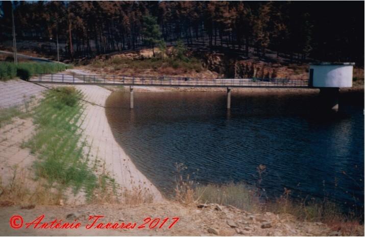 Barragem preta.jpg