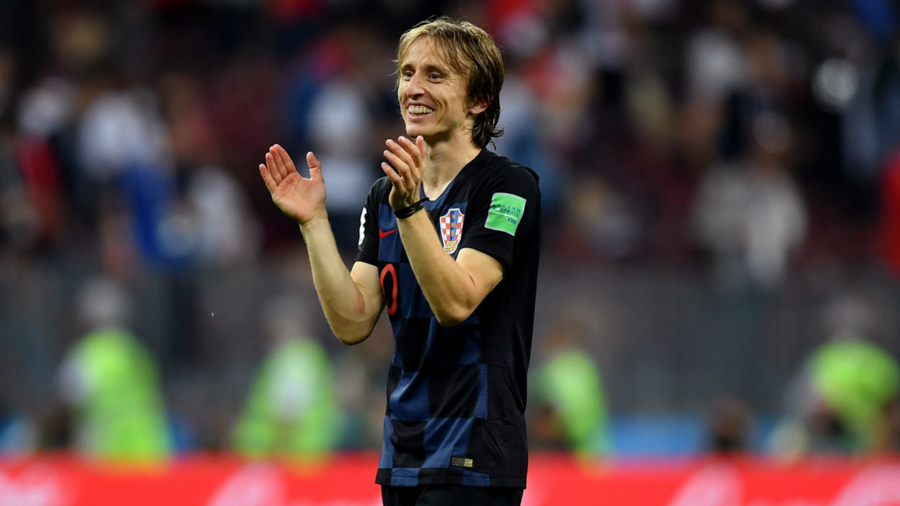World-Cup-2018-Croatia-captain-Luke-Modric-wins-Go