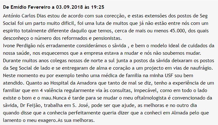 EmidioFevreiro1.png