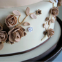 Layers Wedding Cake Design 2.jpg