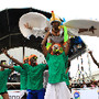 Carnaval Maputo 2014 10