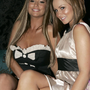 Chanelle Hayes and Chantelle Houghton.jpg
