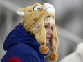O lado divertido de Sochi2014