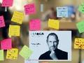 Homenagens a Steve Jobs