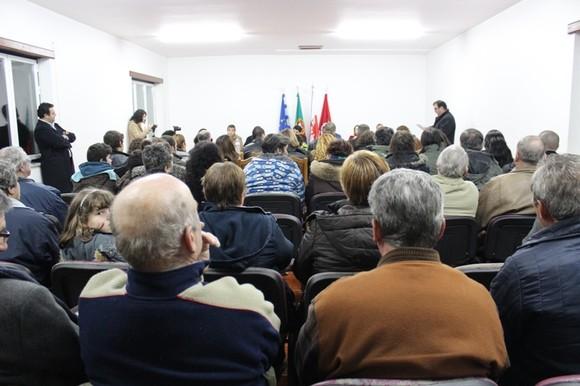 29.01.2014- reunião descentralizada em Dem (2)