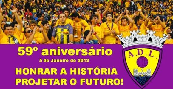 59_Aniversario