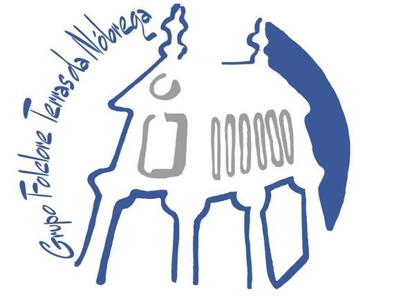 LogotipoGFTN