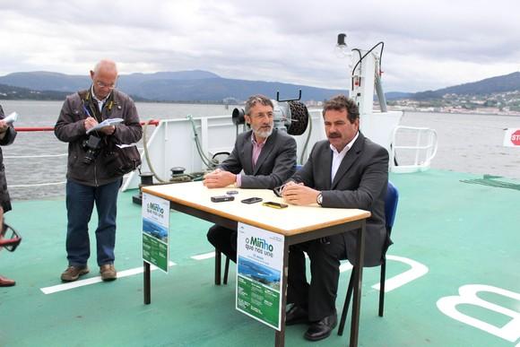 Conferência de imprensa @ ferryboat (5)