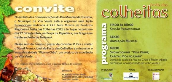 convite_braga