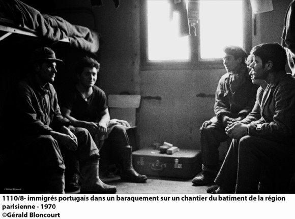 ob_1998d2_1110-8-immigre-s-portugais