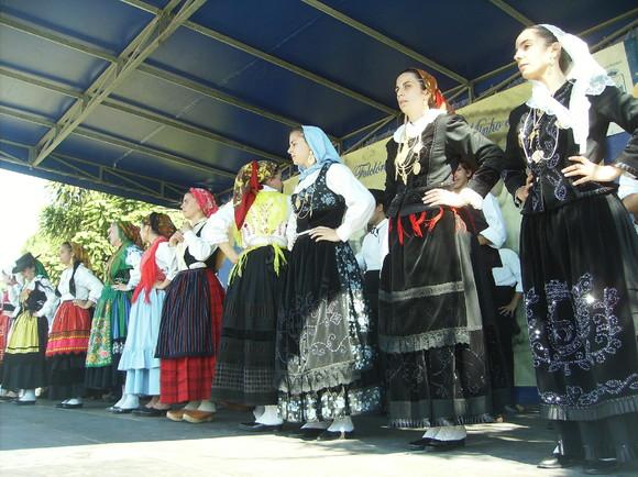 Festival Casa Minho 079