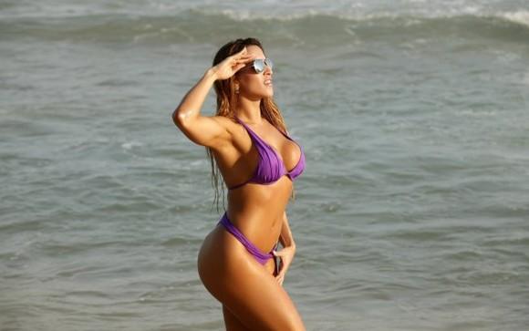 Dani Vieira