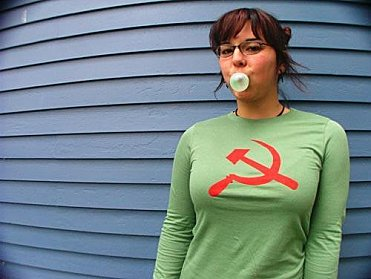 green-ladies-communist-shirt-443