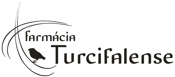 logo farmacia turcifalense 920 blogue.png