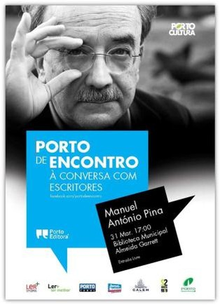 CI_PortodeEncontro_12MAR27.jpg