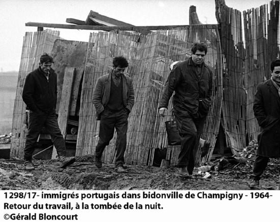 ob_aec4e7_1298-17-bidonville-champign