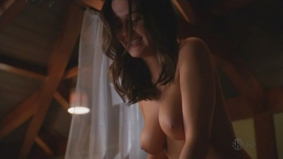 AddisonTimlin_Californication04