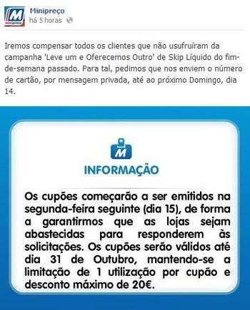 MP_aviso.JPG