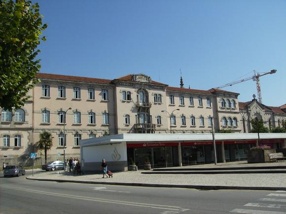 Braga-cidade (33)