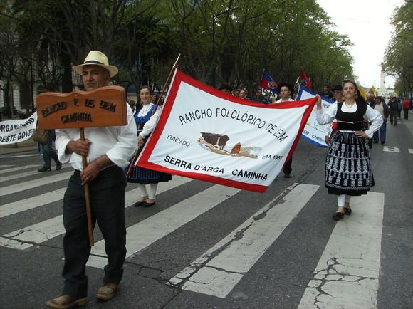 ManifestaçãoFreguesias 122
