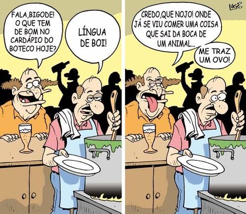 L%C3%BAcio+Oliveira+image003