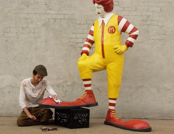 banksy-mcdonalds.jpg