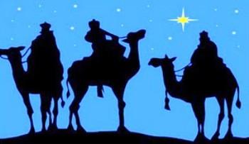 natal-reis magos