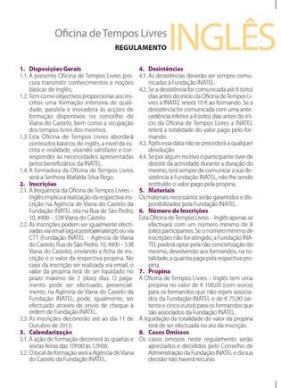 Regulamento OTL Inglês_net