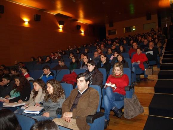 abertura_seminario_aciab7