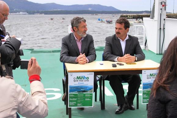 Conferência de imprensa @ ferryboat (6)