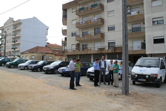 Rua de Castela1