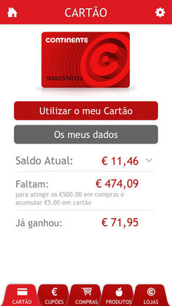 app_continente.jpeg