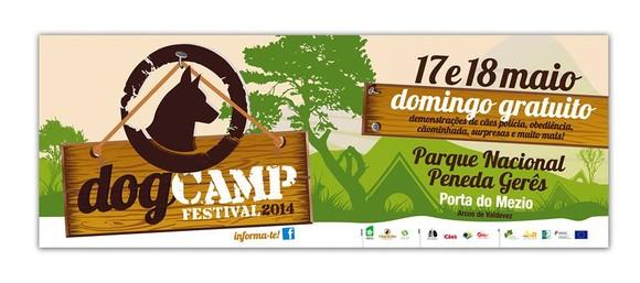 I_Dog_Camp_feztival