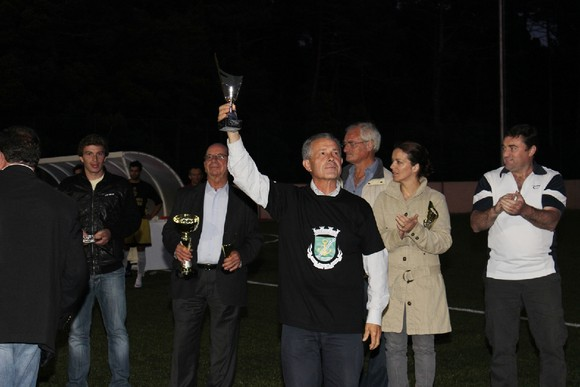 Final Inter freguesias 2013 (20)